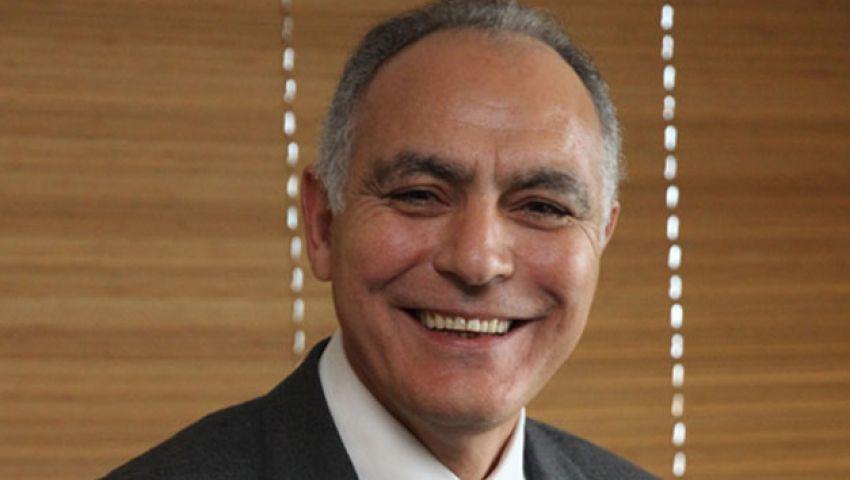 إهانة وزير الخارجية المغربي في فرنسا
