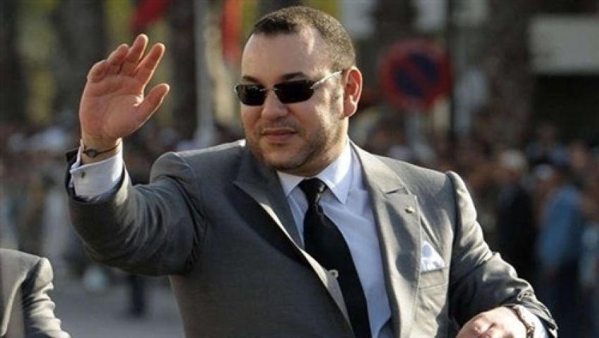 المغرب تطلق صافرة حذر لمواجهة الإرهاب