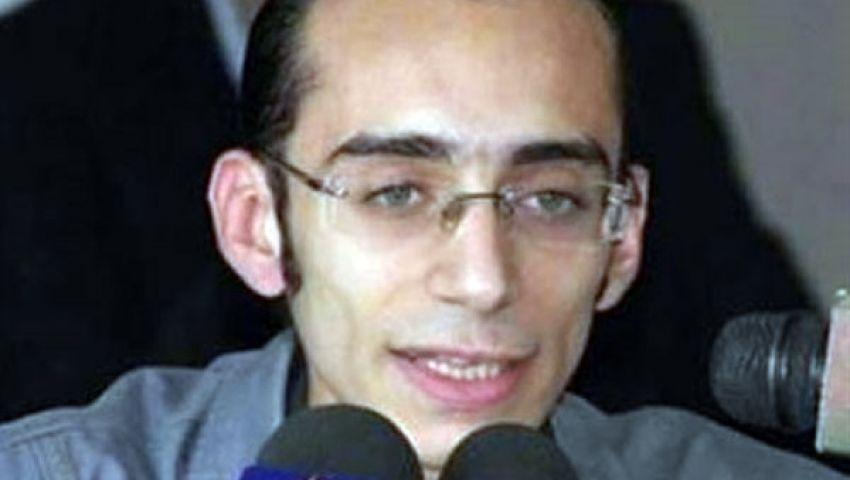 تمرد في ذكرى 23 يوليو: ما فعله عبد الناصر بالإخوان كان قليلاً