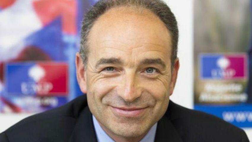 حزب فرنسي معارض: الديمقراطية وحدها لا تكفي في مصر