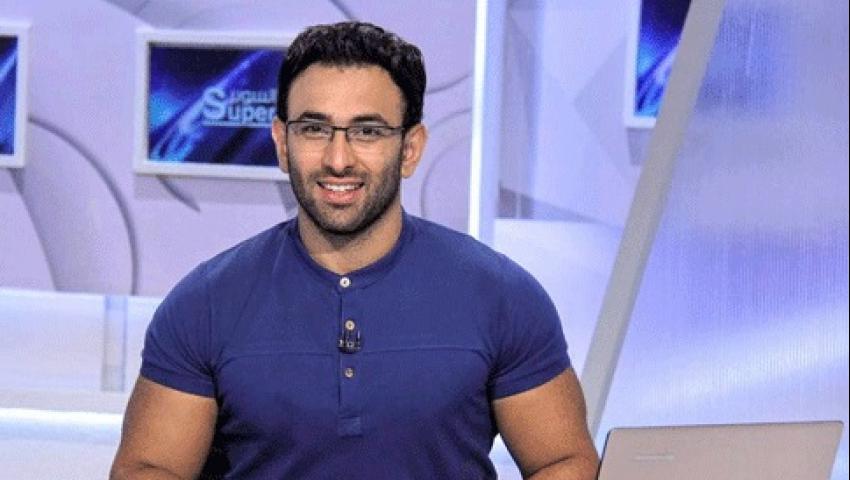 مرتضى: DMC لن تنقل مباريات الزمالك حال استمرار إبراهيم فايق بها