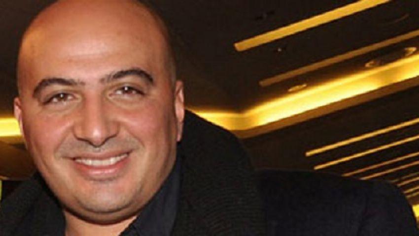 مجدي الهواري: لم أرشح زوجتي لـمتجوزين جديد