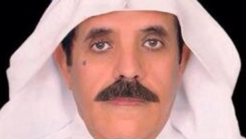 أكاديمي سعودي عن بكاء عباس وشكري في جنازة بيريز: لا تنتظروا خيانة أكبر
