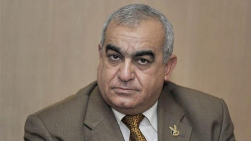 حماة الوطن: البرلمان لم يتدخل في ترشحيات التعديل الوزاري