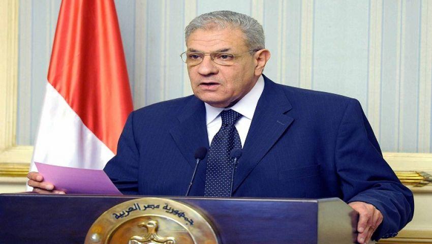 تأجيل دعوى تطالب بمقاضاة قطر لدعمها الإرهاب في مصر لـ 4 سبتمبر