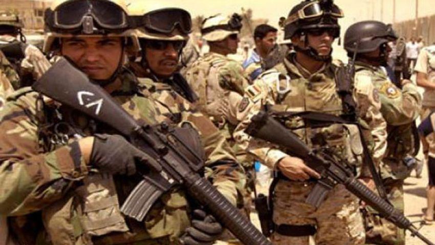 الجيش المصري الأول عربيًاً يليه السعودي والكويتي الأخير