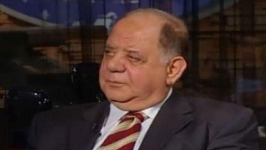 الأصالة يدعو المصريين لمقاطعة حكومة الانقلاب