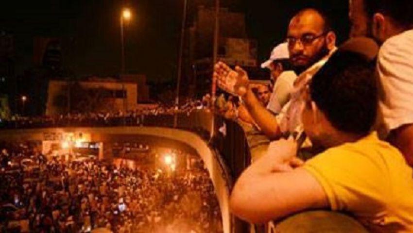 الداخلية: لا نتجاوز ضد الإخوان ونعاملهم بالقانون