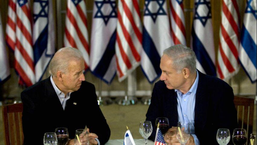 استطلاع: إسرائيل وإيران وأمريكا الأكثر تهديدا للمنطقة العربية