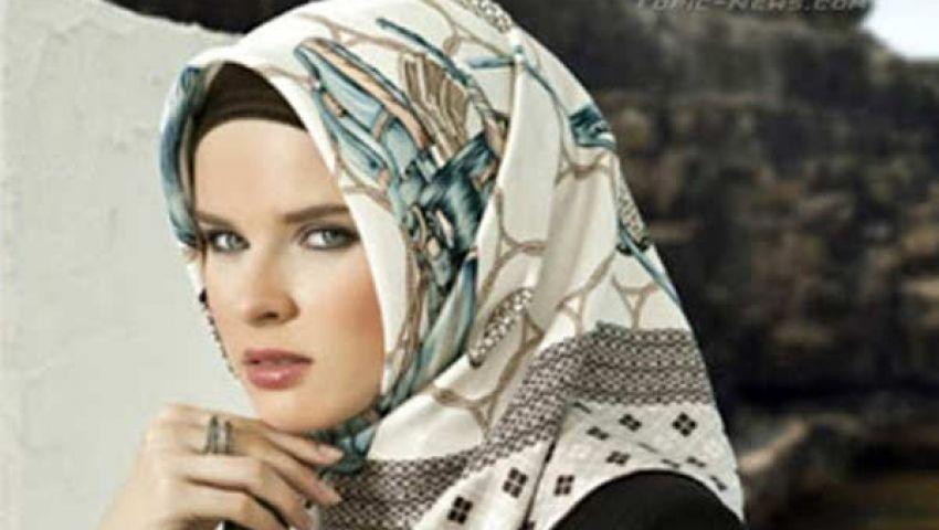 سويديات يرتدين الحجاب دفاعًُا عنه