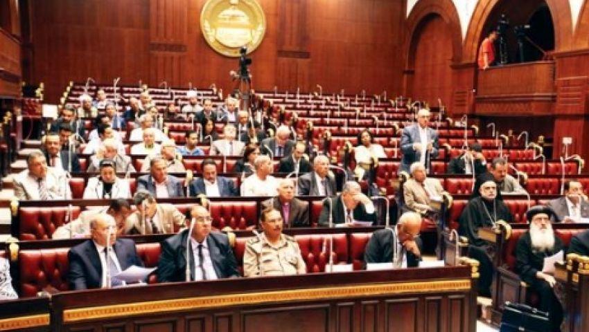 قيادي بـ الإنقاذ: دستور الخمسين به أخطاء فادحة
