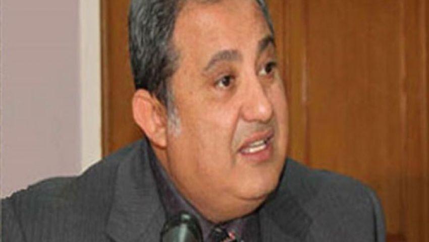 رئيس دار الوثائق السابق: بلاغ وزير الثقافة ضدي تخبطًا