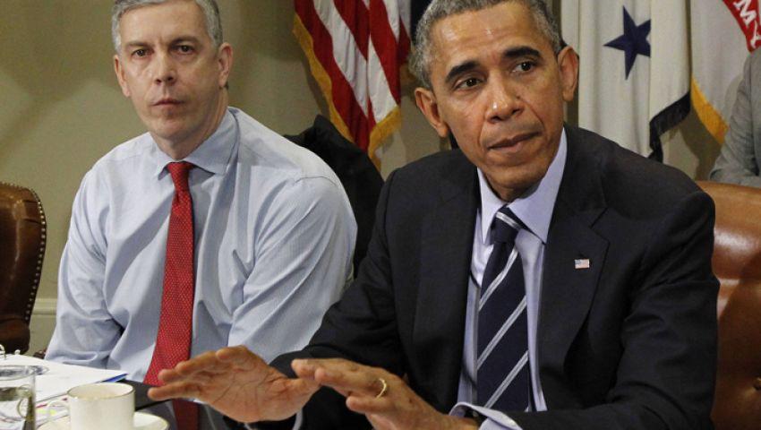 جنرال سابق: أمريكا جاهزة لضرب إيران إذا فشلت المفاوضات