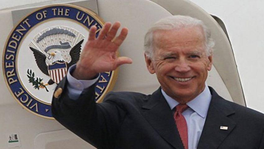 نائب الرئيس الأمريكي يتوجه إلى الهند وسنغافورة