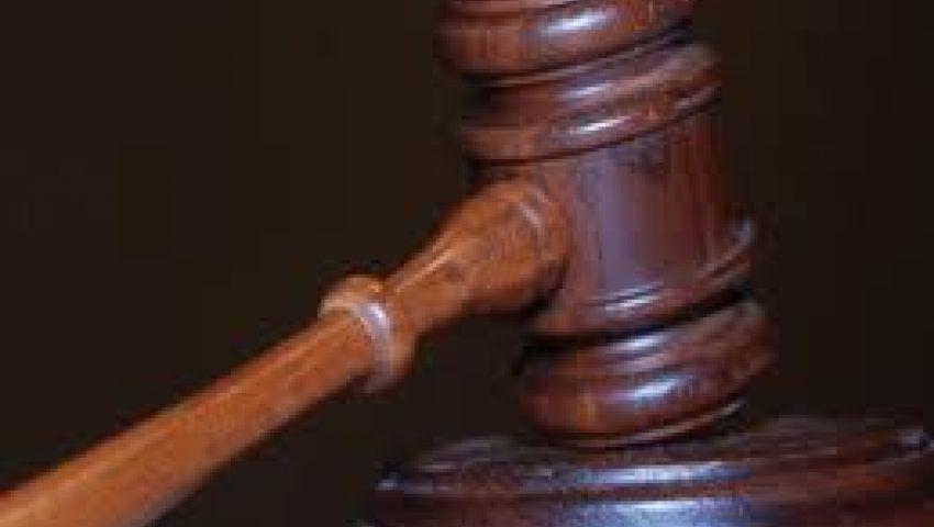 تجديد حبس أفراد عائلة لإجبار طالبة على اعتناق المسيحية