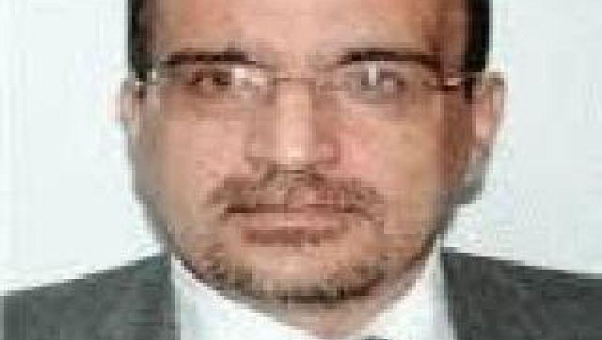 جمعية خيرية أردنية: لن نسمح بإنشاء ملعب إسرائيلي بـ إربد