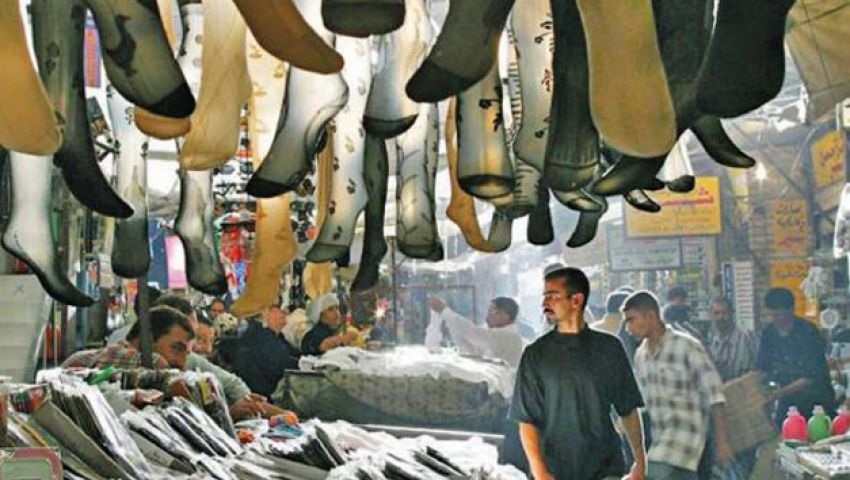 بسطات تتحول بؤراً للحبوب المخدرة في الأردن