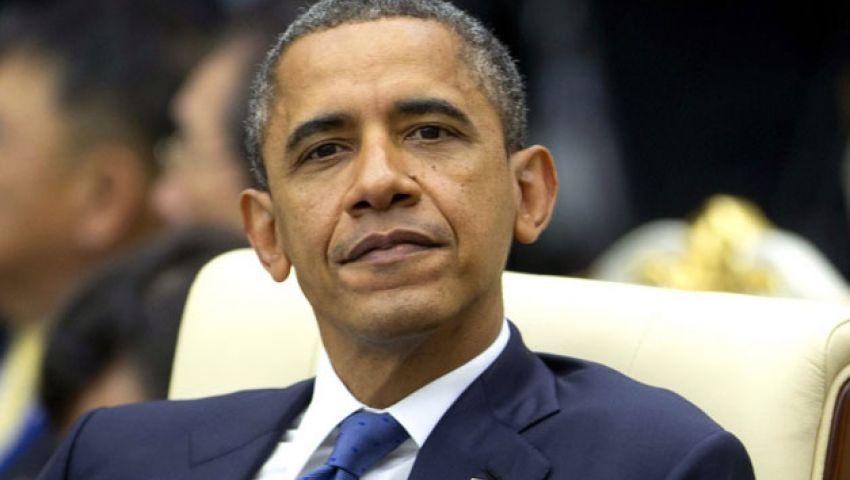 فوكس نيوز: القاعدة تجبر أوباما على خيارات أخرى بسوريا