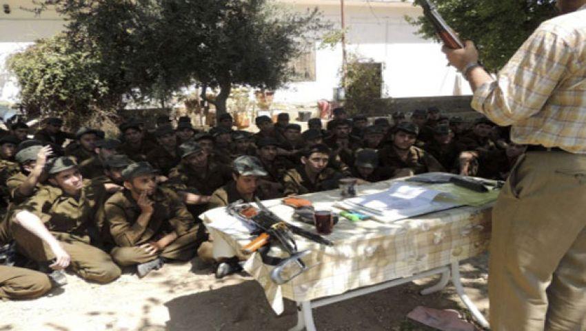 هآرتس: تصاعد حرب أمريكا الخفية في سوريا