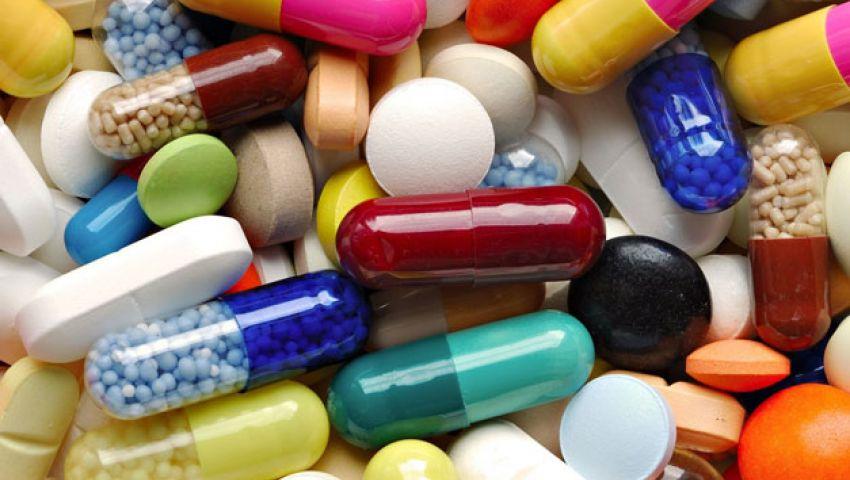 ننشر قائمة بـ 250 صنفًا دوائيًا اختفى من السوق المصري