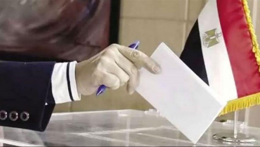 بعد غلق باب الترشح.. خريطة انتخابات «النواب» بالإسكندرية