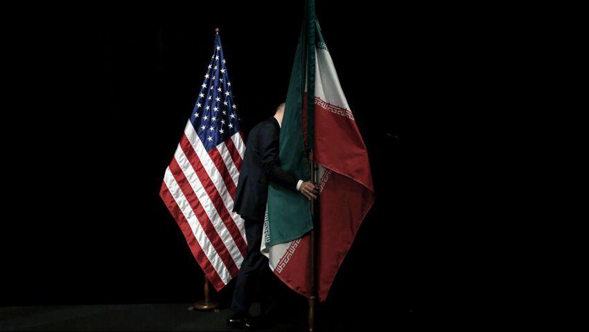 خطة أمريكية بالعودة للاتفاق. هل تفك واشنطن شفرة «النووي الإيراني»؟