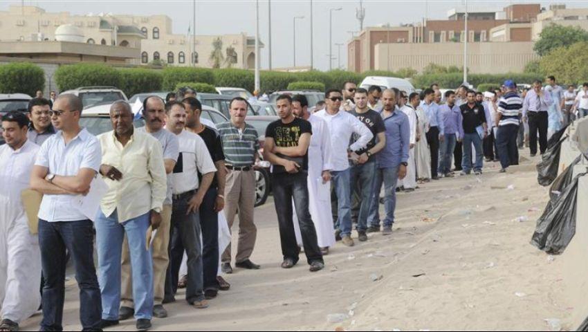 الكويت تفرض رسومًا جديدة على الأجانب.. تعرف على التفاصيل