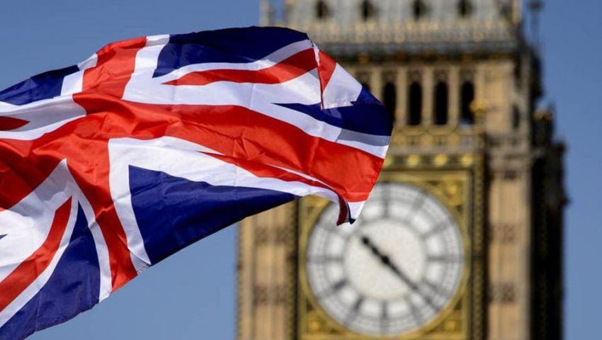 الانتخابات الأوروبية.. تقدم أحزاب بريطانيا المؤيدة لـ«بريكست»
