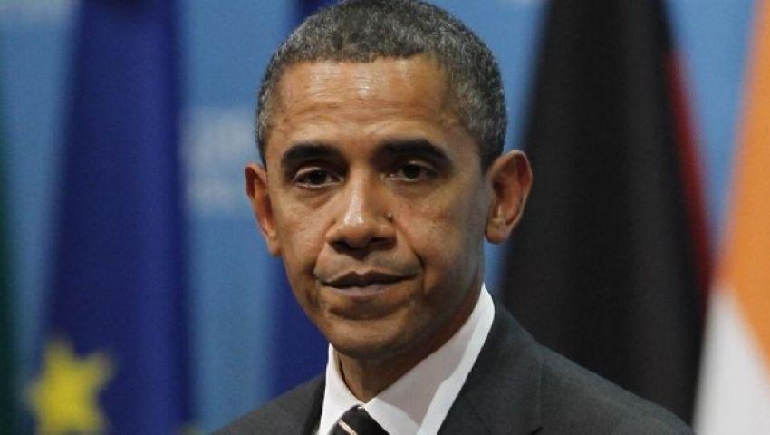 الجمهوريون يهاجمون أوباما بعد تصريحاته حول داعش
