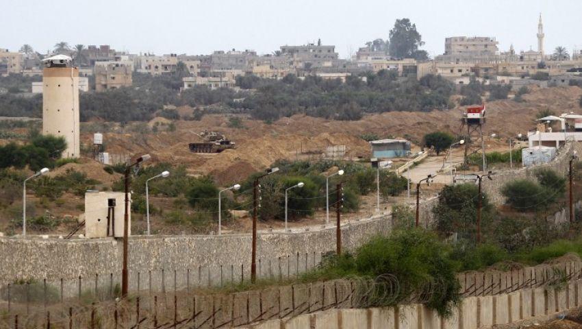 هل تتحول فكرة «توطين الفلسطينيين في سيناء» إلى واقع؟