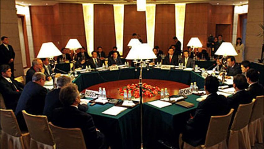 بيونج يانج تحمل واشنطن مسئولية تدهور أوضاع شبه الجزيرة الكورية