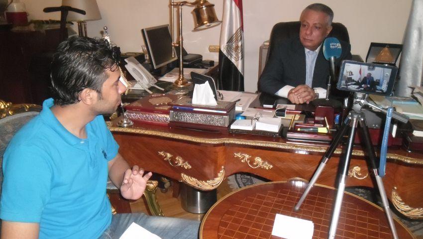وزير التعليم لمصر العربية: الدراسة فى موعدها ولانية للتأجيل