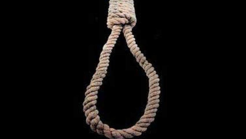 انتحار شاب بالمنوفية لتأجيل خطبته بسبب حظر التجوال