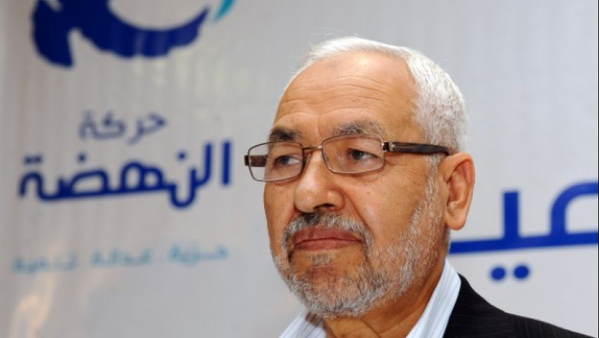 حزب المؤتمر التونسي يدعو الحكومة إلى تطبيق القانون