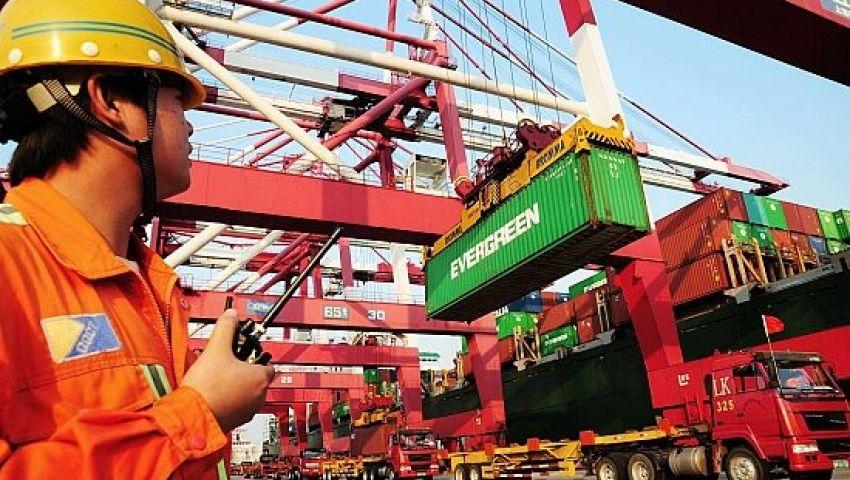 موديز تتوقع تباطؤ نمو الاقتصاد الصيني في 2016