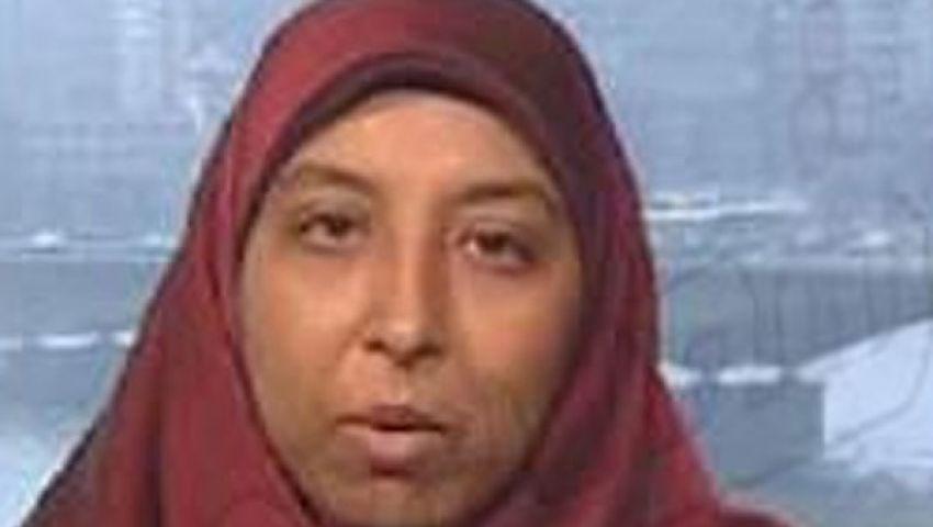 إطلاق سراح هبة زكريا و 32 من سيدات الفتح