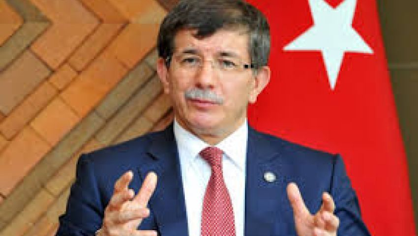 سفير تركي : مساعداتنا لفلسطين تصل 70 مليون دولار