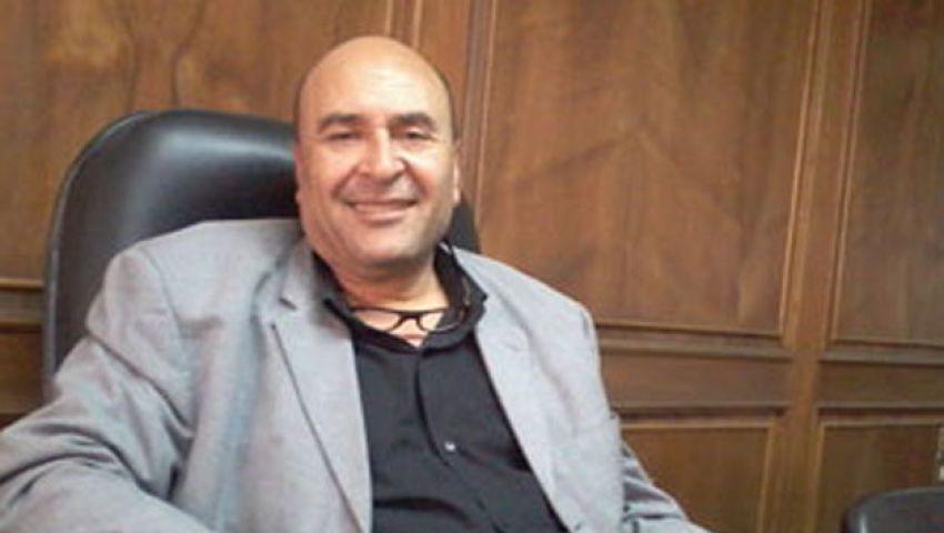 عقبى: تأجيل الانتخابات العمالية بالشركات صائب