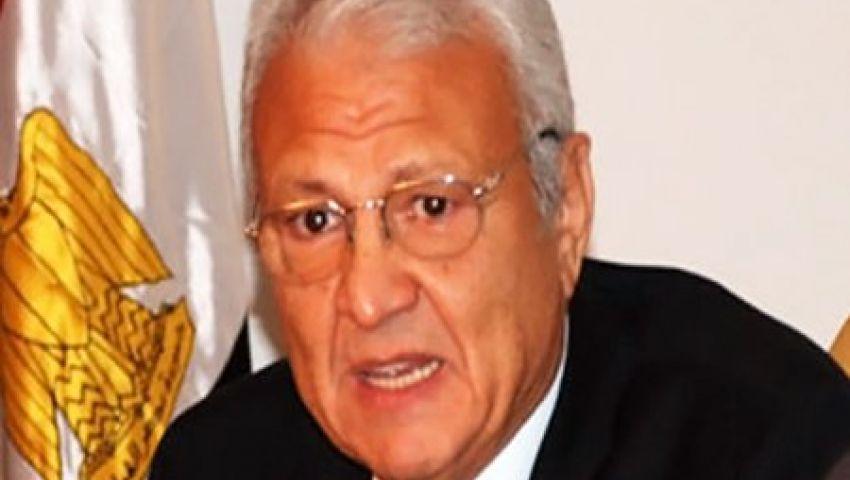 شركة بيرفورمانس تبحث زيادة استثماراتها بمصر