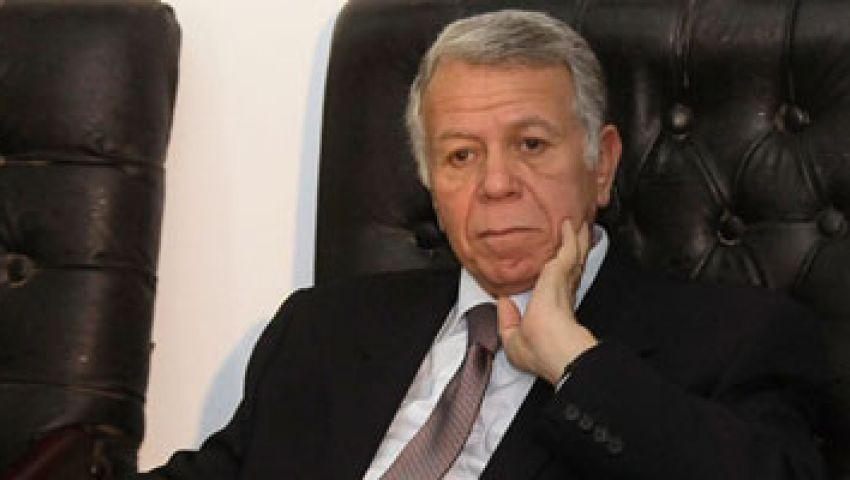أزمة بين الأهلى ووكالة الأهرام بسبب المستحقات