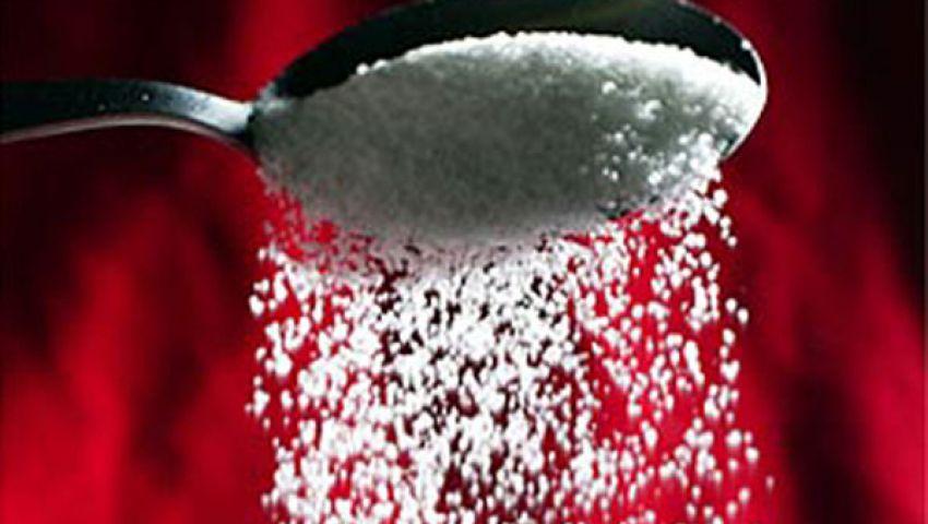 لهذه الأسباب.. احذر من تناول السكر