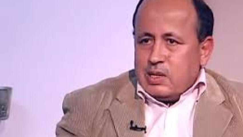 قيادي ناصري: نعتذر للإخوان على أخطاء الماضي