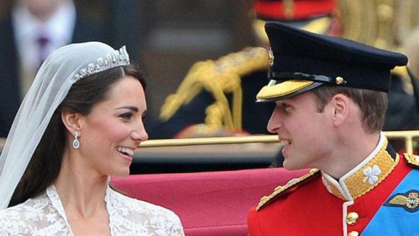 كندا بين فرحة وفتور إزاء مولد الأمير البريطاني الجديد