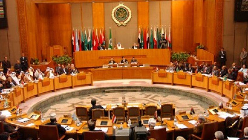 القمة الاقتصادية العربية الأفريقية.. هل تستفيد من فائض؟