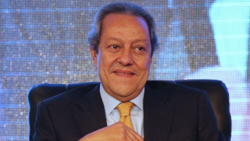 عبد النور: اتفاق مصري روسي لزيادة الاستثمارات