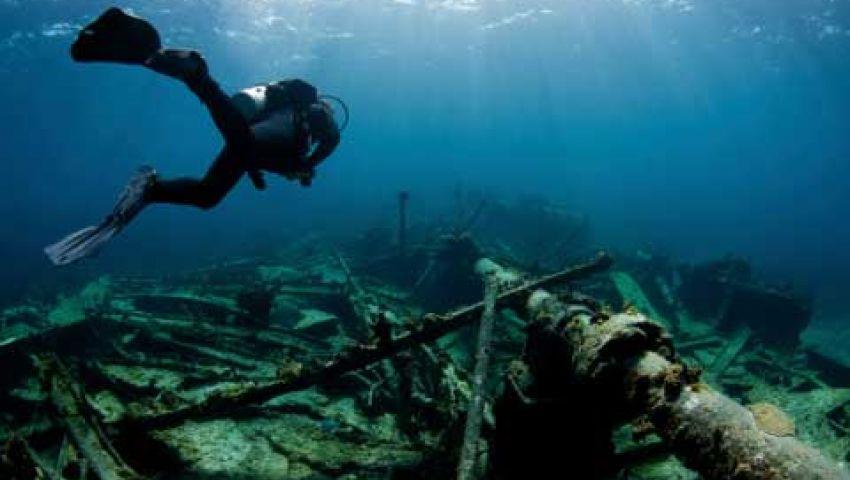 خبراء باليونسكو: سفينة اكتشاف أمريكا مازالت مجهولة