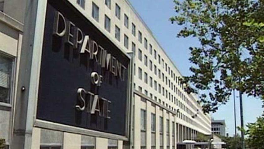 مسؤول أمريكي سابق يدعو مصر لخصخصة بنكيين
