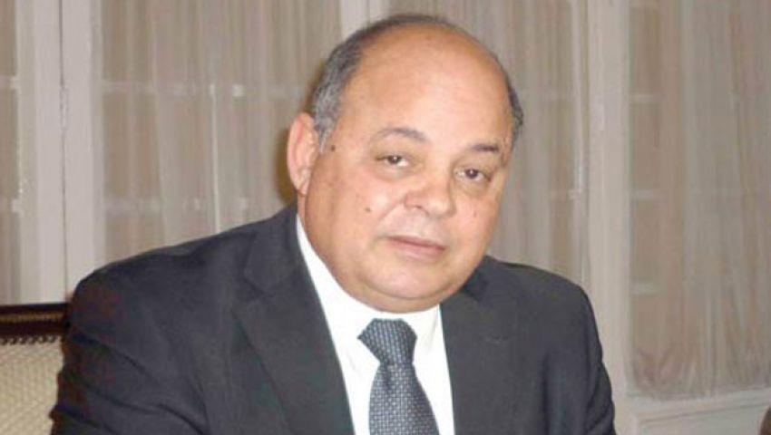 وزير الثقافة يؤجل حفل تسليم جوائز الدولة
