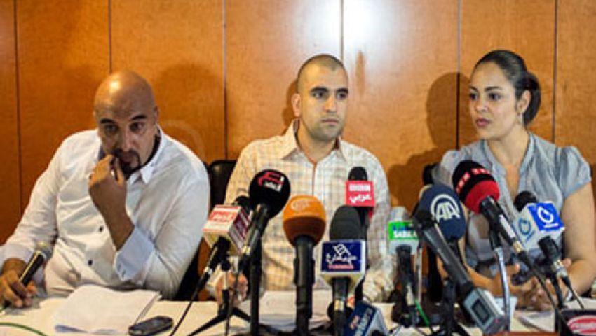 ناشطة في تمرد التونسية تتحدى لعريض: إرادة الشعب هي الفيصل