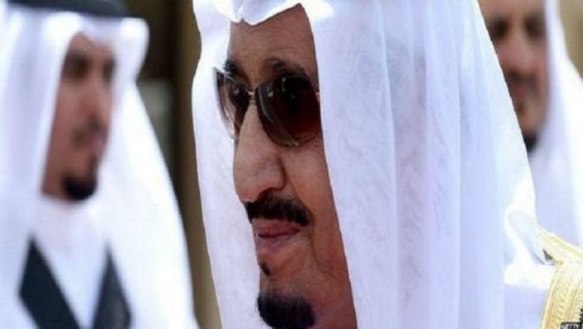 BBC عن عطلة الملك سلمان: بذخ وغضب شعبي بفرنسا